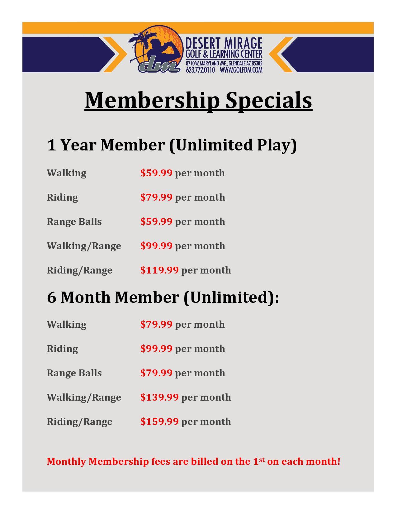Membership_rates